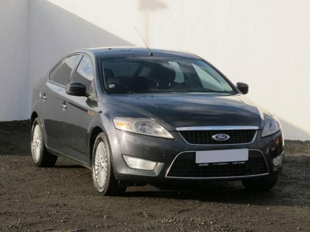Ford Mondeo 2.0 TDCi, foto 1 Auto – moto , Automobily   spěcháto.cz - bazar, inzerce zdarma