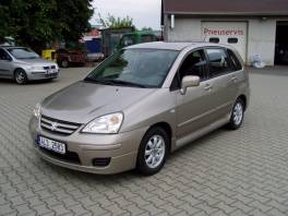Suzuki Liana 1,6 , Auto – moto , Automobily  | spěcháto.cz - bazar, inzerce zdarma