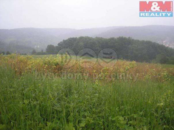 Prodej pozemku, Spytihněv, foto 1 Reality, Pozemky | spěcháto.cz - bazar, inzerce