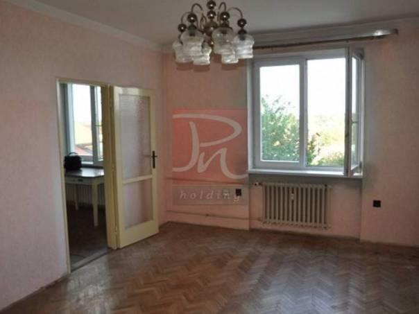 Prodej bytu 2+1, Studénka, foto 1 Reality, Byty na prodej | spěcháto.cz - bazar, inzerce