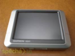 NAVIGACE , Telefony a GPS, GPS  | spěcháto.cz - bazar, inzerce zdarma