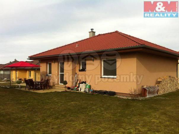 Prodej domu, Svojetice, foto 1 Reality, Domy na prodej | spěcháto.cz - bazar, inzerce