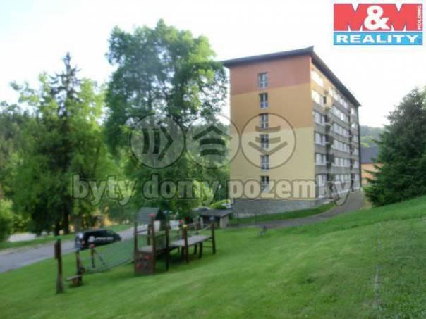 Prodej bytu 3+1, Janské Lázně, foto 1 Reality, Byty na prodej | spěcháto.cz - bazar, inzerce