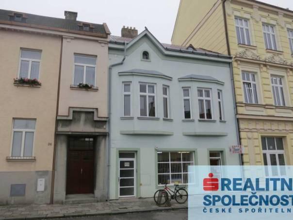Prodej domu, Kojetín - Kojetín I-Město, foto 1 Reality, Domy na prodej | spěcháto.cz - bazar, inzerce