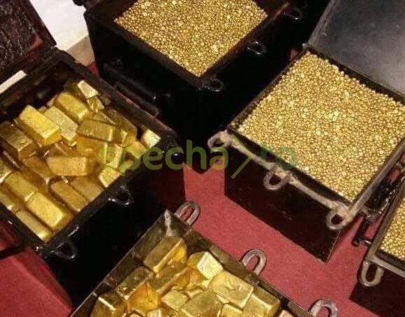 WE supply gold nuggets  and gold bars for sale  98.4% +27613119008 in US,Canada Uk,France ,Switzerland, , foto 1 Hobby, volný čas, Knihy | spěcháto.cz - bazar, inzerce zdarma