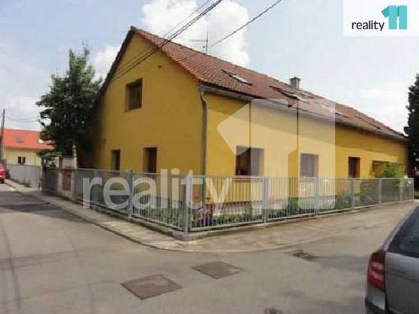 Prodej domu, Řepov, foto 1 Reality, Domy na prodej | spěcháto.cz - bazar, inzerce