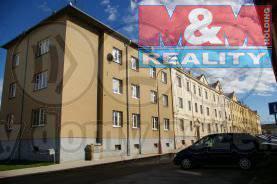 Prodej bytu 3+kk, Soběslav, foto 1 Reality, Byty na prodej | spěcháto.cz - bazar, inzerce