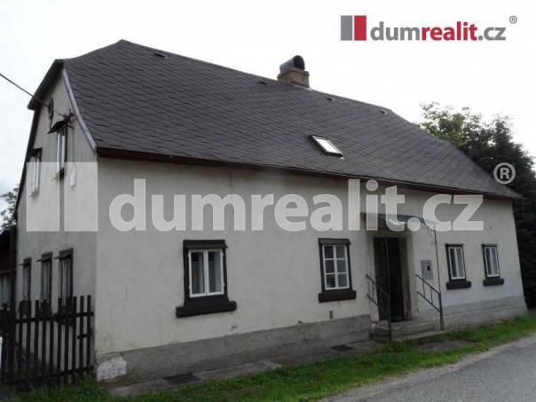 Prodej domu, Chotovice, foto 1 Reality, Domy na prodej | spěcháto.cz - bazar, inzerce
