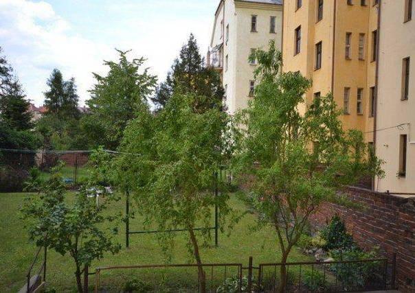 Pronájem bytu 2+1, Plzeň - Jižní Předměstí, foto 1 Reality, Byty k pronájmu | spěcháto.cz - bazar, inzerce
