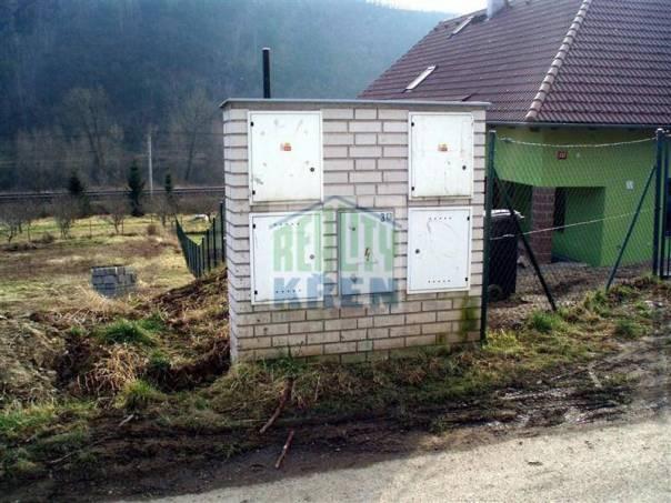 Prodej pozemku, Libčice nad Vltavou, foto 1 Reality, Pozemky | spěcháto.cz - bazar, inzerce