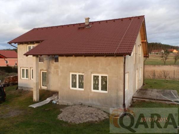 Prodej domu Ostatní, Němčice, foto 1 Reality, Domy na prodej | spěcháto.cz - bazar, inzerce
