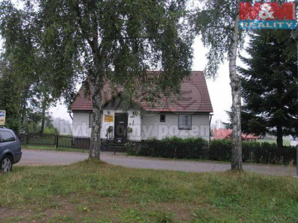 Prodej domu, Deštné v Orlických horách, foto 1 Reality, Domy na prodej   spěcháto.cz - bazar, inzerce