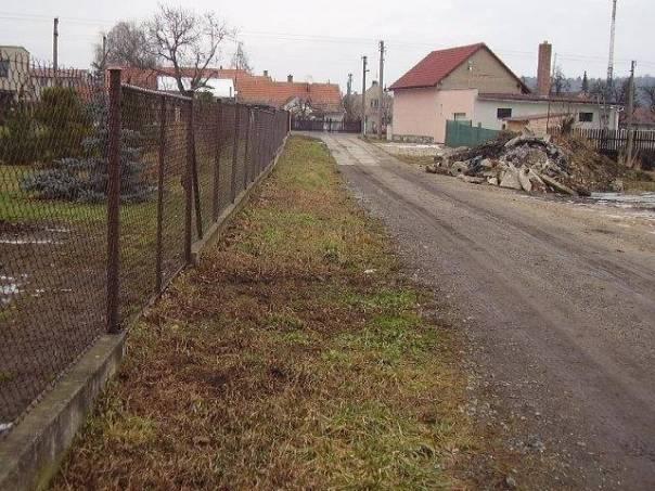 Prodej pozemku Ostatní, Všejany, foto 1 Reality, Pozemky | spěcháto.cz - bazar, inzerce