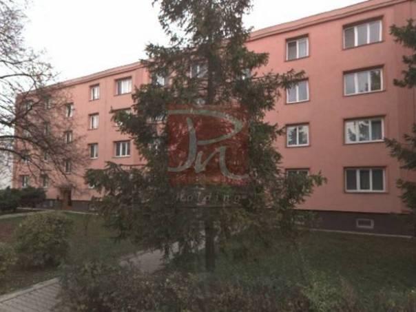 Pronájem bytu 1+1, Zábřeh, foto 1 Reality, Byty k pronájmu | spěcháto.cz - bazar, inzerce