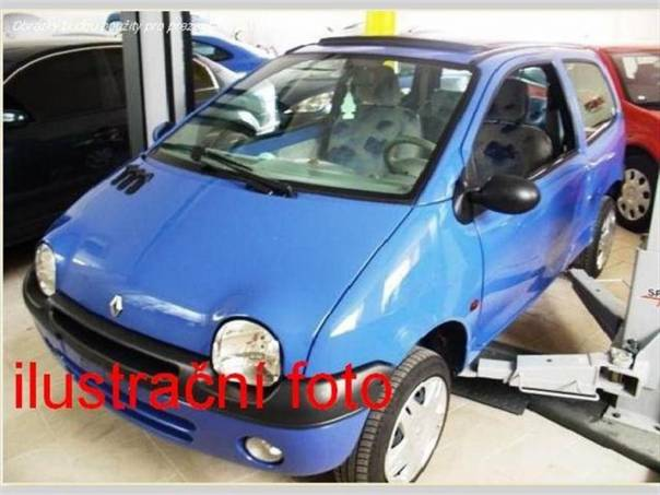 Renault Twingo ND Tel:, foto 1 Náhradní díly a příslušenství, Ostatní | spěcháto.cz - bazar, inzerce zdarma