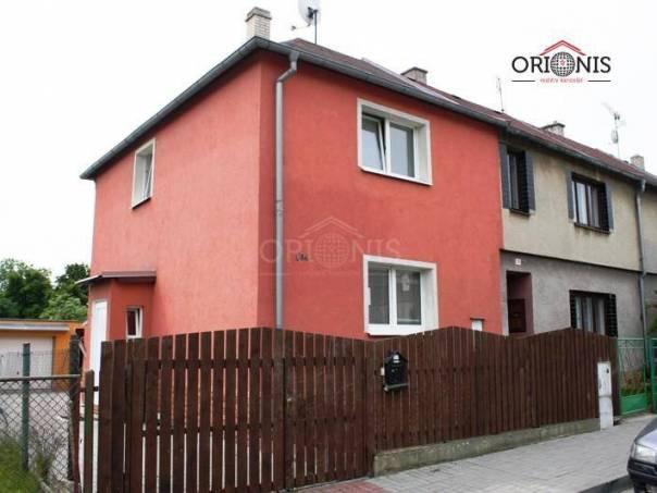 Prodej domu, Jirkov, foto 1 Reality, Domy na prodej | spěcháto.cz - bazar, inzerce