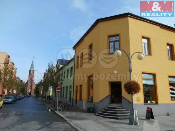 Pronájem kanceláře, Bohumín, foto 1 Reality, Kanceláře | spěcháto.cz - bazar, inzerce