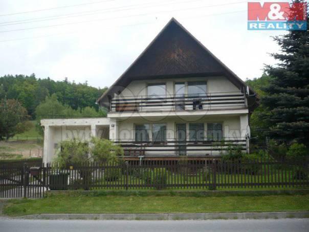 Prodej domu, Zátor, foto 1 Reality, Domy na prodej | spěcháto.cz - bazar, inzerce