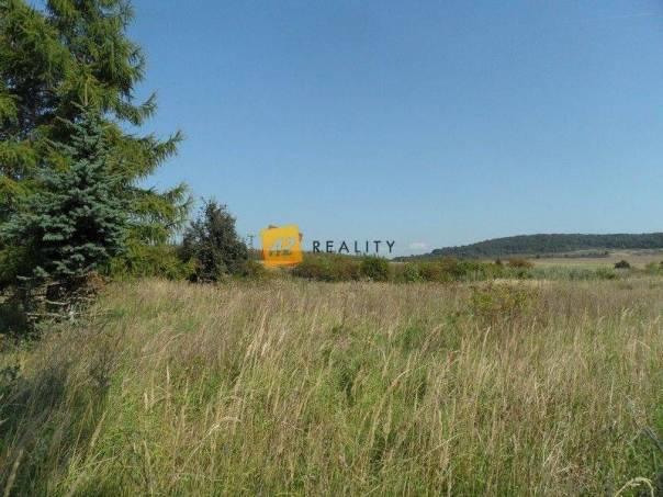 Prodej pozemku, Řehlevice, foto 1 Reality, Pozemky | spěcháto.cz - bazar, inzerce
