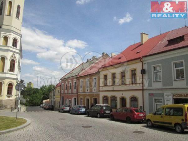 Pronájem nebytového prostoru, Klášterec nad Ohří, foto 1 Reality, Nebytový prostor | spěcháto.cz - bazar, inzerce