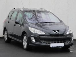 Peugeot 308 1.6 HDI , Auto – moto , Automobily  | spěcháto.cz - bazar, inzerce zdarma