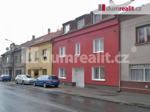 Prodej domu, Kostelec nad Labem, foto 1 Reality, Domy na prodej   spěcháto.cz - bazar, inzerce