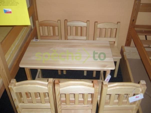 levný dětský nábytek , foto 1 Pro děti, Dětský nábytek | spěcháto.cz - bazar, inzerce zdarma