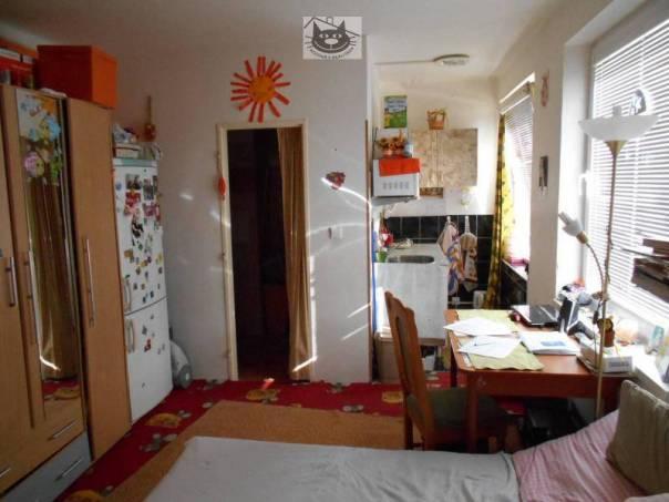 Prodej bytu 1+kk, Příbram - Příbram VII, foto 1 Reality, Byty na prodej | spěcháto.cz - bazar, inzerce