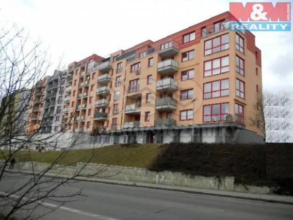 Prodej bytu 2+kk, Plzeň, foto 1 Reality, Byty na prodej | spěcháto.cz - bazar, inzerce