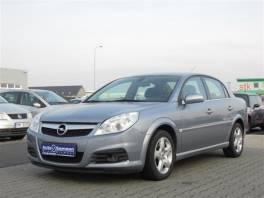 Opel Vectra 1.8i-16V *AUTOMAT*AUTOKLIMA*