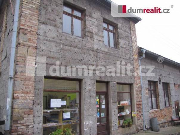 Prodej nebytového prostoru, Klapý, foto 1 Reality, Nebytový prostor | spěcháto.cz - bazar, inzerce