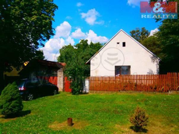 Prodej domu, Krakov, foto 1 Reality, Domy na prodej | spěcháto.cz - bazar, inzerce
