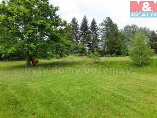 Prodej pozemku, Bohatice, foto 1 Reality, Pozemky | spěcháto.cz - bazar, inzerce