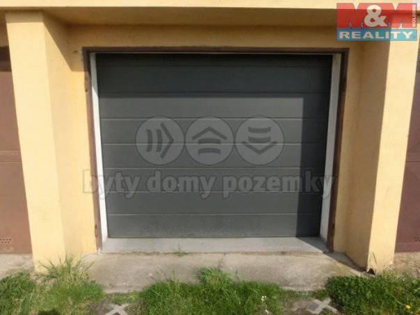 Prodej garáže, Uherské Hradiště, foto 1 Reality, Parkování, garáže | spěcháto.cz - bazar, inzerce