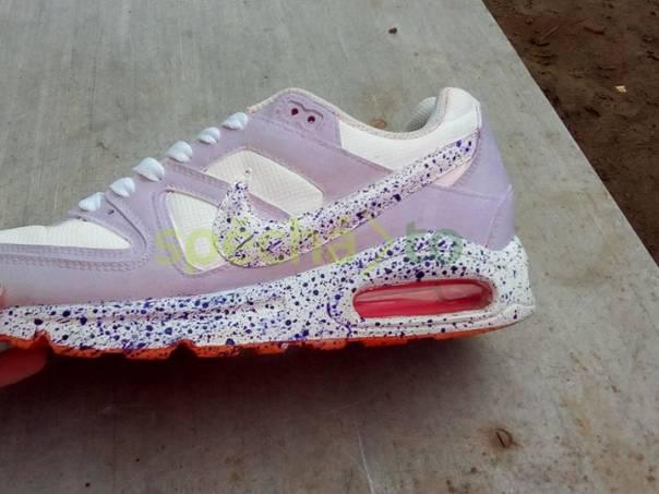 ec5fbd74c64 Boty Nike