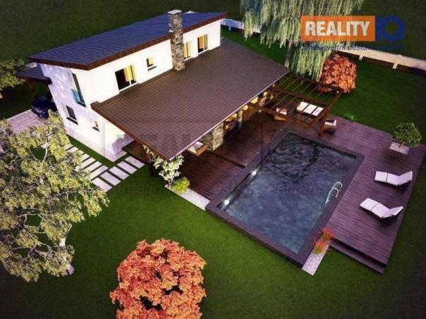 Prodej domu, Brušperk, foto 1 Reality, Domy na prodej | spěcháto.cz - bazar, inzerce
