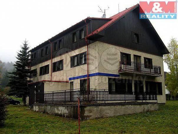 Prodej nebytového prostoru, Deštné v Orlických horách, foto 1 Reality, Nebytový prostor | spěcháto.cz - bazar, inzerce