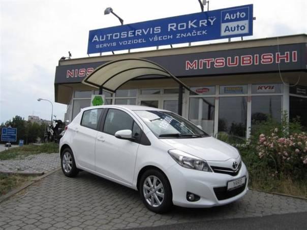 Toyota Yaris 1,0 Active Design, foto 1 Auto – moto , Automobily | spěcháto.cz - bazar, inzerce zdarma