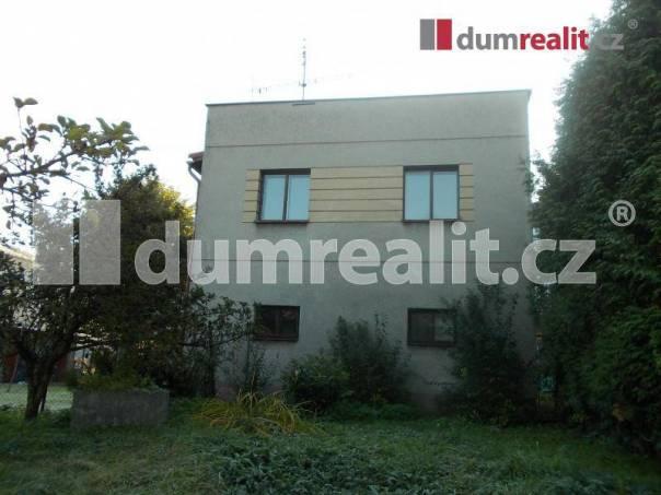 Prodej domu, Červený Kostelec, foto 1 Reality, Domy na prodej | spěcháto.cz - bazar, inzerce