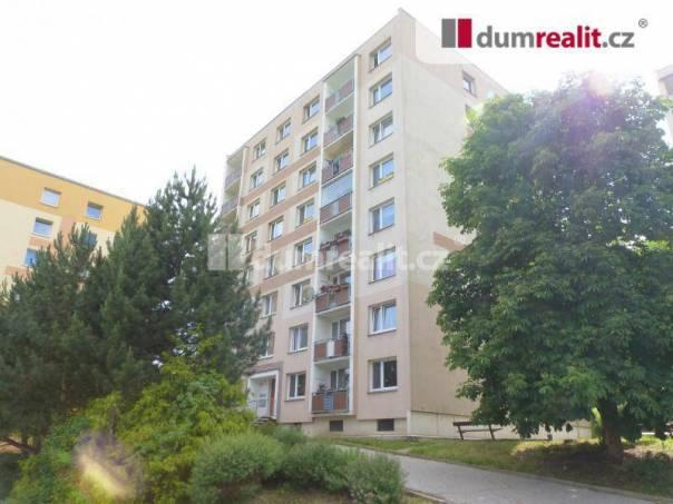 Prodej bytu 3+1, Ústí nad Labem, foto 1 Reality, Byty na prodej   spěcháto.cz - bazar, inzerce