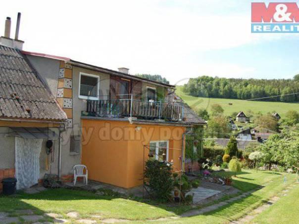 Prodej domu, Dlouhomilov, foto 1 Reality, Domy na prodej | spěcháto.cz - bazar, inzerce