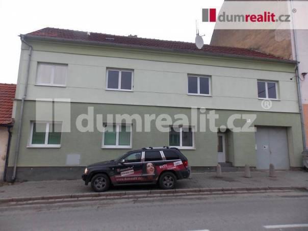 Prodej domu, Doubravice nad Svitavou, foto 1 Reality, Domy na prodej | spěcháto.cz - bazar, inzerce
