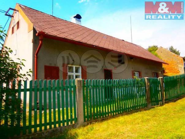 Prodej domu, Všesulov, foto 1 Reality, Domy na prodej | spěcháto.cz - bazar, inzerce