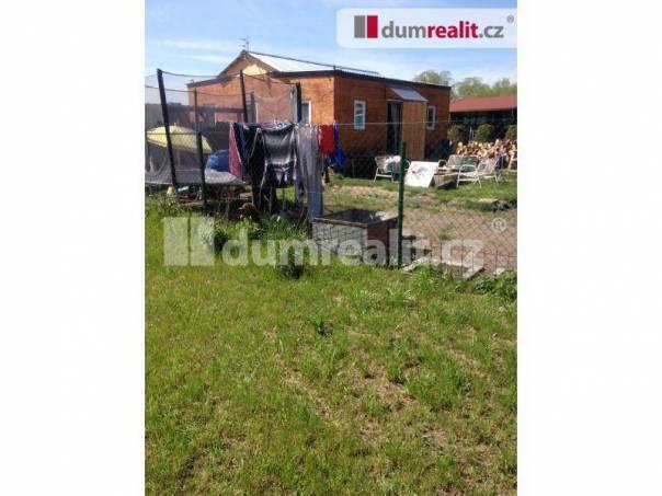 Prodej chaty, Brandýs nad Labem-Stará Boleslav, foto 1 Reality, Chaty na prodej | spěcháto.cz - bazar, inzerce