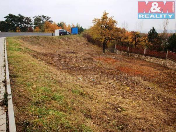 Prodej pozemku, Most, foto 1 Reality, Pozemky | spěcháto.cz - bazar, inzerce