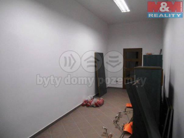 Pronájem kanceláře, Jablunkov, foto 1 Reality, Kanceláře | spěcháto.cz - bazar, inzerce