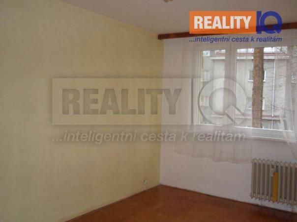 Prodej bytu 1+1, Brno - Staré Brno, foto 1 Reality, Byty na prodej | spěcháto.cz - bazar, inzerce
