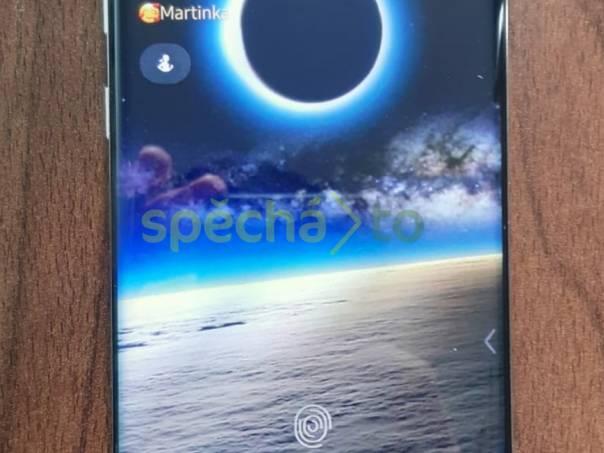 Samsung Galaxy note 10 plus, foto 1 Telefony a GPS, Mobilní telefony | spěcháto.cz - bazar, inzerce zdarma