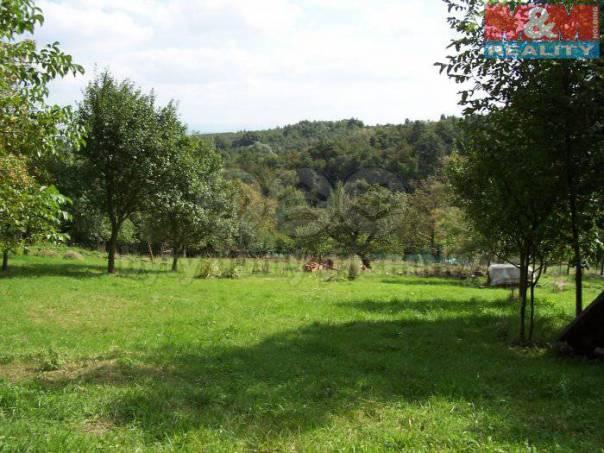 Prodej pozemku, Buchlovice, foto 1 Reality, Pozemky | spěcháto.cz - bazar, inzerce
