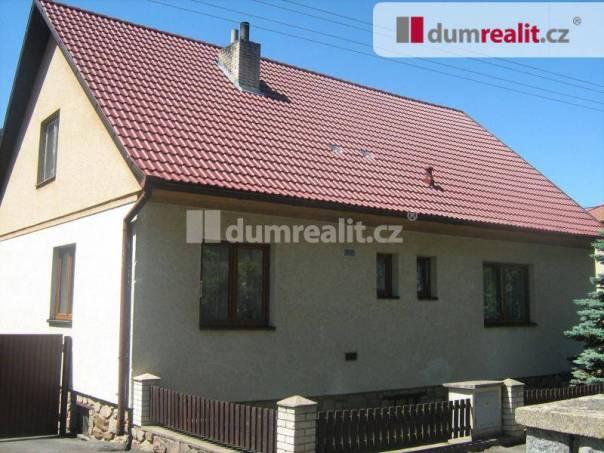 Prodej domu, Doubravník, foto 1 Reality, Domy na prodej | spěcháto.cz - bazar, inzerce